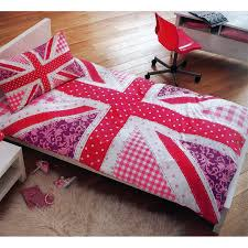 Duvet Covers For Single Beds Bed Linen Outstanding Single Bed Quilt Sets Single Bed Quilt