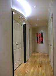 hallway ceiling lights ceiling light hallway entrance lights small