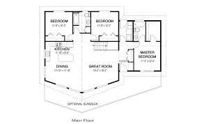 architectural home design simple residential house plans architectural home design simple home