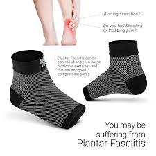 Mississippi travel socks images Plantar fasciitis compression sleeves better than jpg