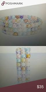 freshwater multicolor pearl bracelet pearls the o u0027jays and