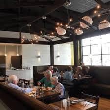 Design House Restaurant Reviews River House 279 Photos U0026 155 Reviews American New 3015
