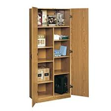 ikea food storage pantry cabinet food cabinets pantry with food storage on