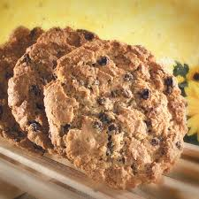 oatmeal raisin cookie pucks buy desserts sweet