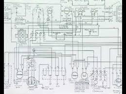 breathtaking wiring diagram for mahindra bolero inspiring wiring