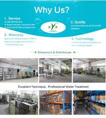 guangzhou kai yuan water treatment equipment co ltd water