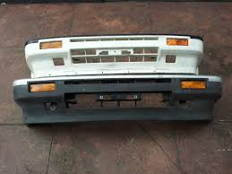 toyota corolla gt coupe ae86 for sale ae86 bumper ebay