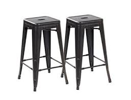 table and chair rentals san diego san diego chair rentals san diego tolix chair rentals bistro