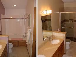 unique bathroom ideas bathroom 11 unique bathroom ideas small bathrooms designs