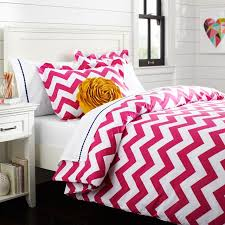 cool duvet covers for teenagersteenage girl duvet covers duvet covers duvets girls duvets teen nyaakp