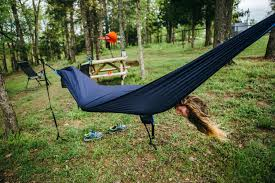 Platform Tents Jb Trading Co Camp Jb Trading Co Campground Ar 3 Hipcamper