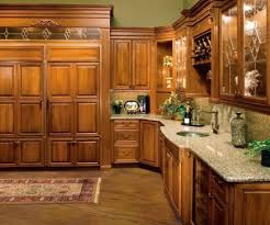 ultracraft cabinets reviews decora cabinet reviews honest reviews of decora cabinets