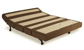 Adjustable Bed Bases Contemporary