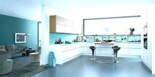 cuisine haut de gamme pas cher cuisine haut de gamme pas cher cuisines allemandes cuisine equipee