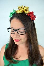 bow headbands diy gift bow headbands cozy reverie
