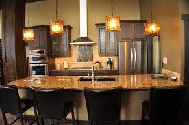 granite top kitchen island unbelievable white kitchen island with granite top fresh picture