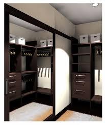 furniture gorgeous espresso wooden three tier shelves corner