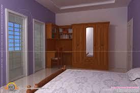 tag for kerala home kitchen interior design beautiful