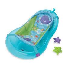 Inflatable Baby Bathtub India Shop Baby Bathtubs Baby Bath Seats Inflatable Bathtub Buybuybaby