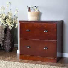 Wood Lateral File Cabinet Filing Credenza Koupelnynaklic Info