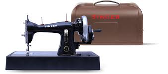 singer solo straight stitch hand sewing machine black amazon in