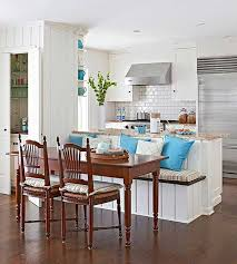 19 must see practical kitchen island designs with seating 19 must see practical kitchen island designs with seating