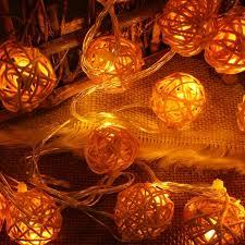 black friday deals on christmas lights 22 best christmas string lights images on pinterest christmas