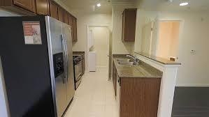 2 bedroom apartments in koreatown los angeles versailles koreatown los angeles ca apartment finder
