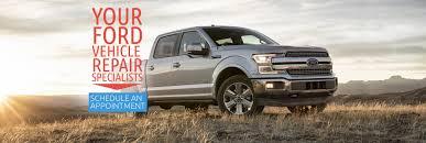 lexus service in tulsa tulsa auto repair ford repair rc auto specialists