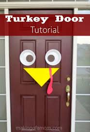 513 best thanksgiving crafts activities for images on