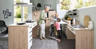 küche und co bielefeld best ager küchenplanung bei küche co bielefeld küche co
