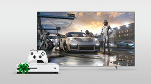 xbox one among top selling electronics during black friday microsoft u0027s cyber monday deals on xbox one surface laptop and