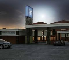 four points by sheraton saltillo saltillo carretera monterrey