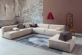 seating sofa sofas wonderful outdoor floor seating floor seating sofa floor