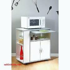 meuble de cuisine pas chere et facile meuble cuisine pas cher et facile meuble de cuisine pas chere et