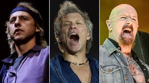see the artists classified for the rock and roll hall of fame 2018