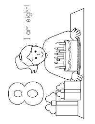 coloring pages for older girls coloring pages for older girls