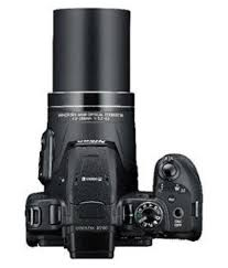 Buy Mattress Online India Flipkart Nikon Coolpix B700 Digital Camera Black Price In India Buy