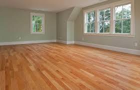 Hardwood Floor Restoration Hardwood Floor Restoration Screening Sanding North Kansas City Mo