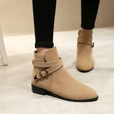 womens boots size 11 flat compare prices on flat shoes size 11 shopping buy low
