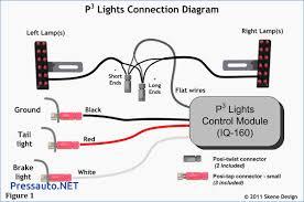 series wiring lights in a pot gandul 45 77 79 119