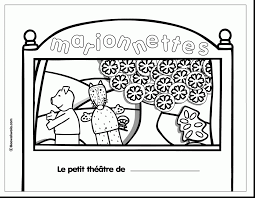 magnificent peppa pig coloring pages printable with pig coloring