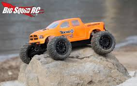 tekno rc mt410 monster truck review big squid rc u2013 reviews
