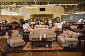 Stores For Decorating Homes by Terrific Great American Home Store Memphis 81 For Room Decorating