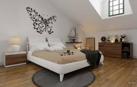 Wall Decorating Ideas For Bedrooms by Modern Wall Decor Ideas Accessories Modern Wall Decor Ideas With