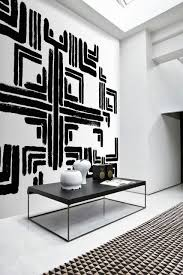 download wall design black and white buybrinkhomes com
