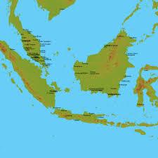 Batavia World Map by Ww2 Malaysia Singapore Terrain Thirdwire Strike Fighters 1