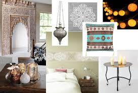 1001 nacht schlafzimmer orientalisch einrichten ahoipopoi blog