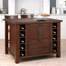 how tall should kitchen island be breathingdeeply
