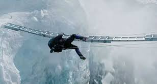 film everest in berlin bonus film reviews fort worth weekly